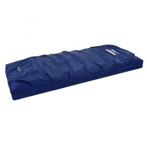 Pressure relief anti-decubitus mattress Vicair mattress 415