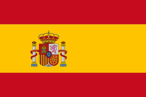 Spain Vicair distributor