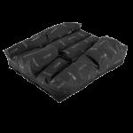 positioning cushions Vicair Vector O2 wheelchair cushion