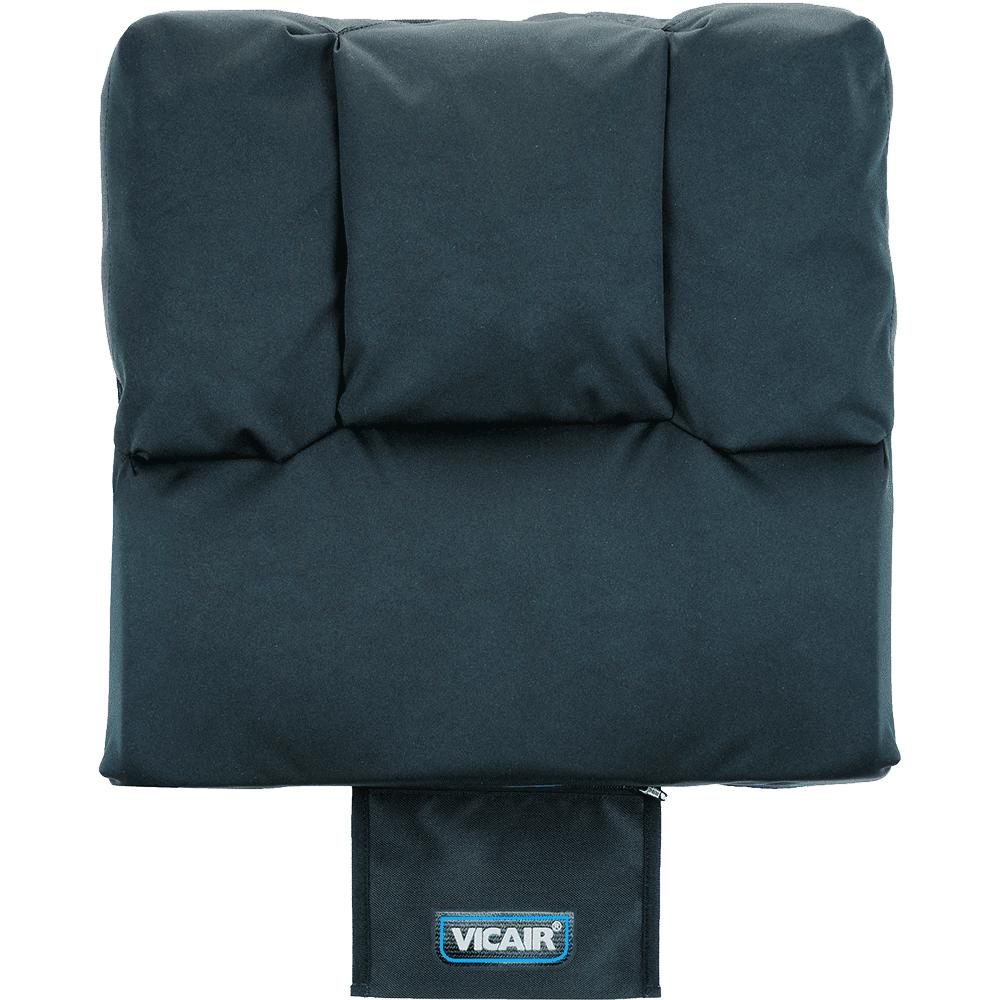 Wheelchair Cushion Vicair Active Vicair