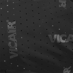 Wheelchair Cushion Vicair Breathing Fabric