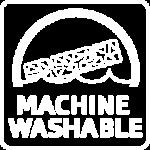 Wheelchair cushion 100% Machine Washable Vicair O2