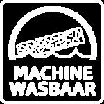 Vicair O2 rolstoelkussens 100% machinewasbaar