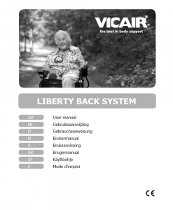 Vicair-Liberty-back-wheelchair-back-cushion-manual
