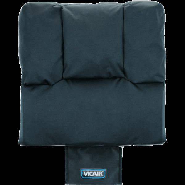 Wheelchair cushion Vicair Active top