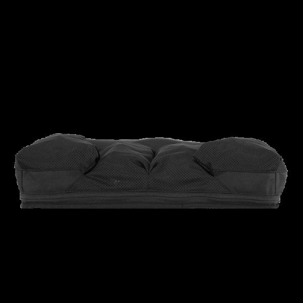 Wheelchair cushion Vicair Active O2 9cm back