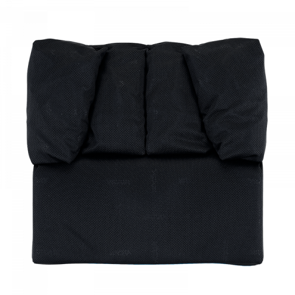 Wheelchaircushion Vicair Active O2 6cm top