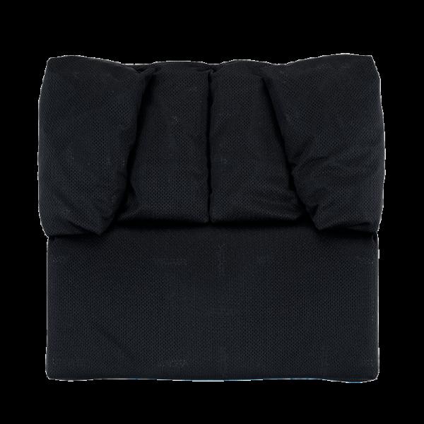 Wheelchair cushion Vicair Active O2 9cm top