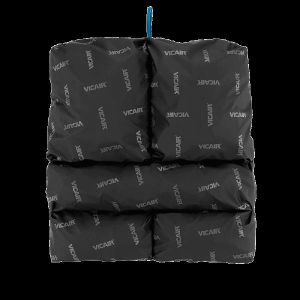Wheelchair cushion Vicair Adjuster top