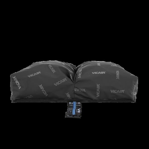 Wheelchair cushion Vicair Adjuster back