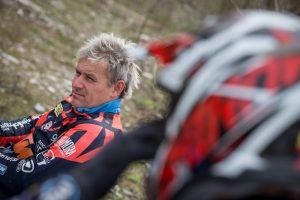 Testimonial Nicola Dutto Vicair Wheelchair Cushions