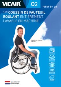 Brochure-Vicair-O2-Range-FR-front-211x300