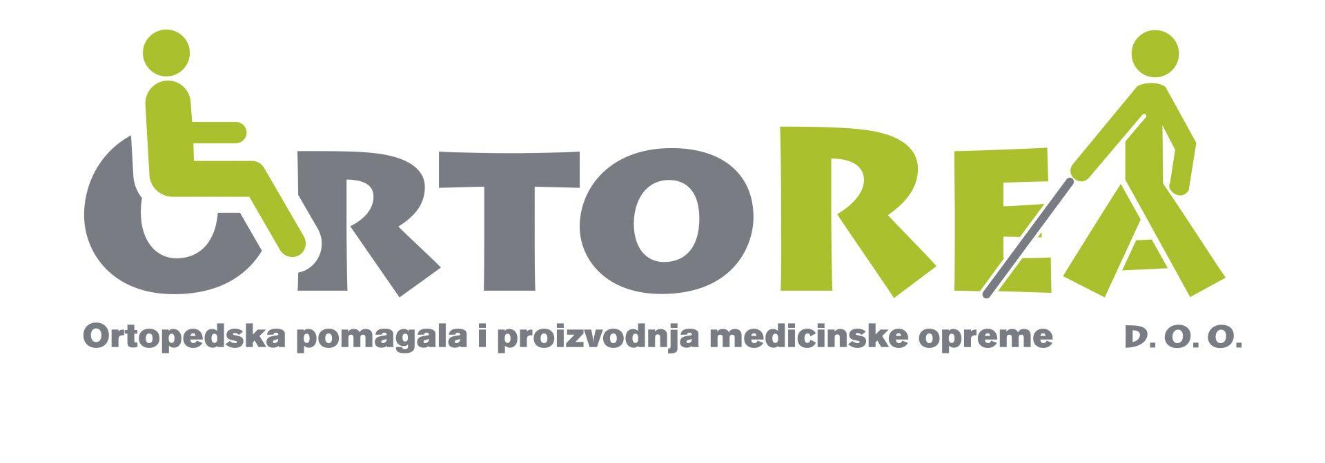 wheelchair cushions Vicair Distributor - OrtoRea - Croatia