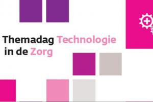 Beurzen en congressen Vicair themadag technologie