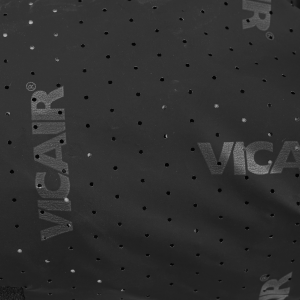 Wheelchair Cushion Machine Washable Vicair Breathing Fabric Detail Adjuster O2