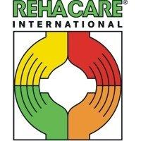 Rehacare Vicair