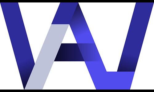 wheelchair cushions Vicair Distributor - Australia - WILA Innovations