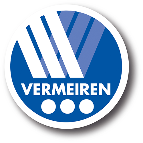 wheelchair cushions Vicair Distributor - België - Belgique - Espana - Polska - Vermeiren