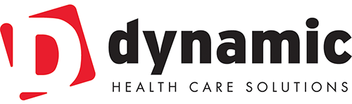 wheelchair cushions Vicair Distributor - Canada - Dynamic Health Care Solutions