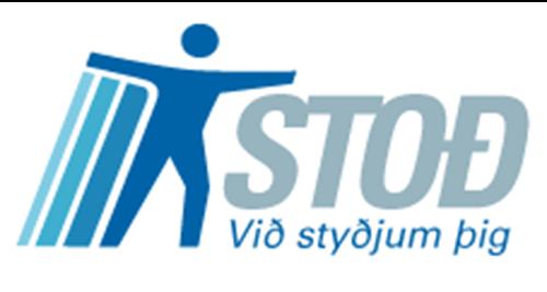 wheelchair cushions Vicair Distributor - Iceland - Ísland - Stod