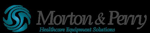 wheelchair cushions Vicair Distributor - New Zealand - Morton & Perry