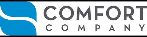 wheelchair cushions Vicair Distributor - USA - Comfort Company