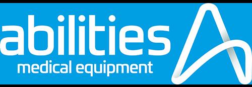 wheelchair cushions Vicair Distributor - United Arab Emirates - Abilities