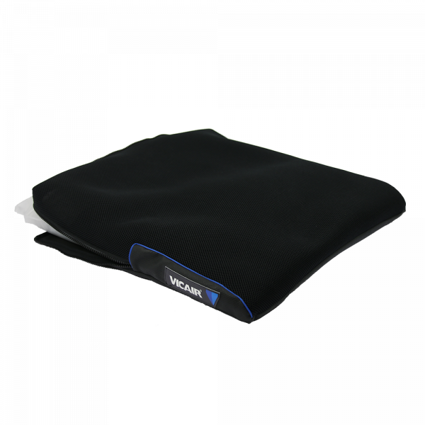 Liberty Profile Air Exchange Cover