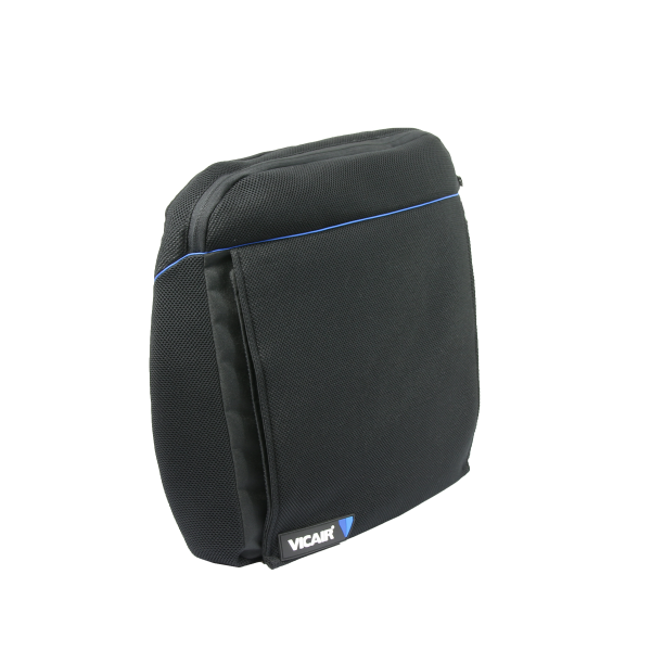 Wheelchair Cushion Vicair Liberty Back