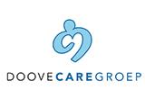 Doove Care Groep - Vicair rolstoelkussen dealer