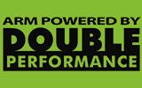 Double Performance - Vicair rolstoelkussendealer