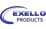 Exello Products - Vicair rolstoelkussen dealer