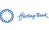 Harting Bank - Vicair rolstoelkussendealer