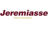 Jeremiasse - Vicair rolstoelkussendealer