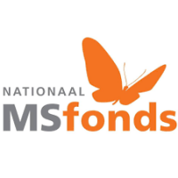 Nationaal MS fonds Vicair