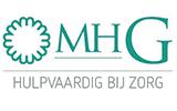 MHG - Vicair rolstoelkussendealer