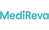 MediReva - Vicair rolstoelkussendealer