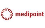 Medipoint - Vicair rolstoelkussendealer
