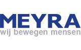 Meyra - Vicair rolstoelkussendealer