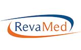 RevaMed - Vicair rolstoelkussendealer