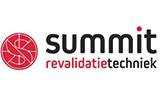 Summit Revalidatietechniek - Vicair rolstoelkussendealer