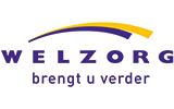 Welzorg - Vicair rolstoelkussendealer
