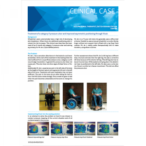 Clinical Case download