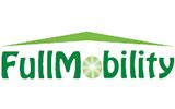 FullMobility - Vicair rolstoelkussen dealer