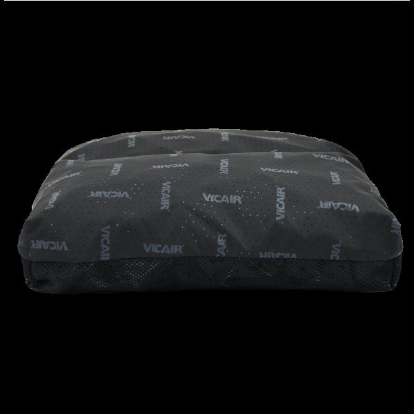 Vicair Twin O2 wheelchair cushion