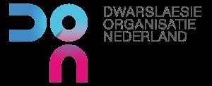Dwarsleasie organisatie Nederland
