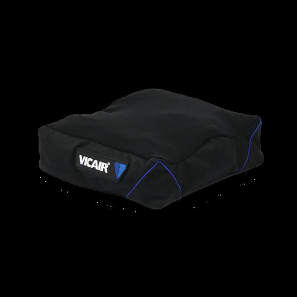 Vicair Junior Vector Comfair Cover