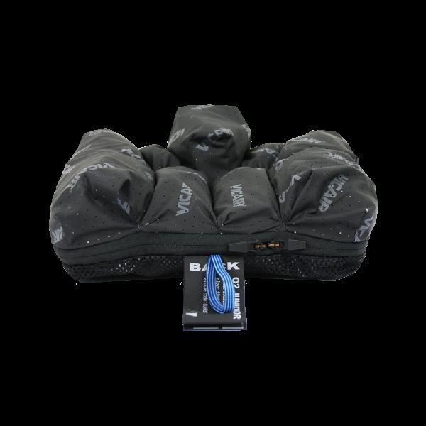 Vicair Junior Vector O2 machine washable wheelchair cushion