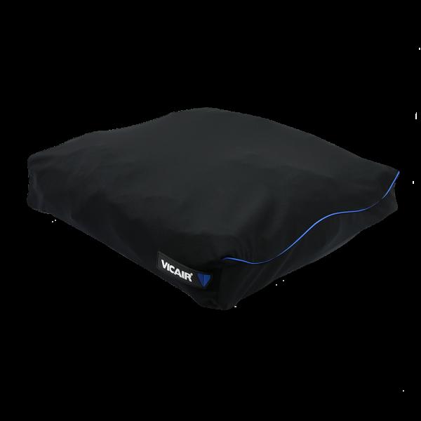 Vicair Multifunctional O2 Top Cover wheelchair cushion