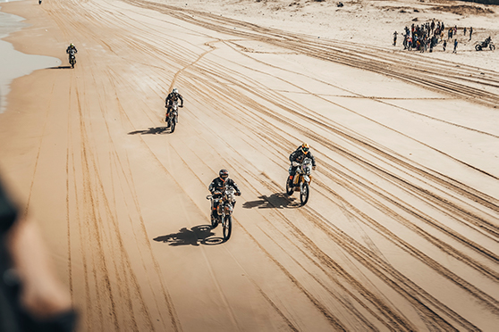 Stage 12 - Africa Eco Race 2020#DUTTO-179_Nicola Dutto_ #VicairHero _Vicair Cushion -LR